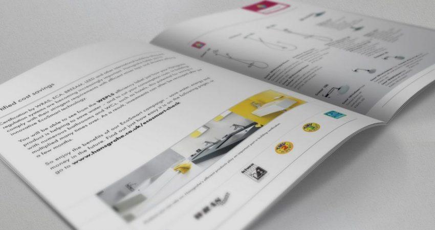 EcoSmart Brochure