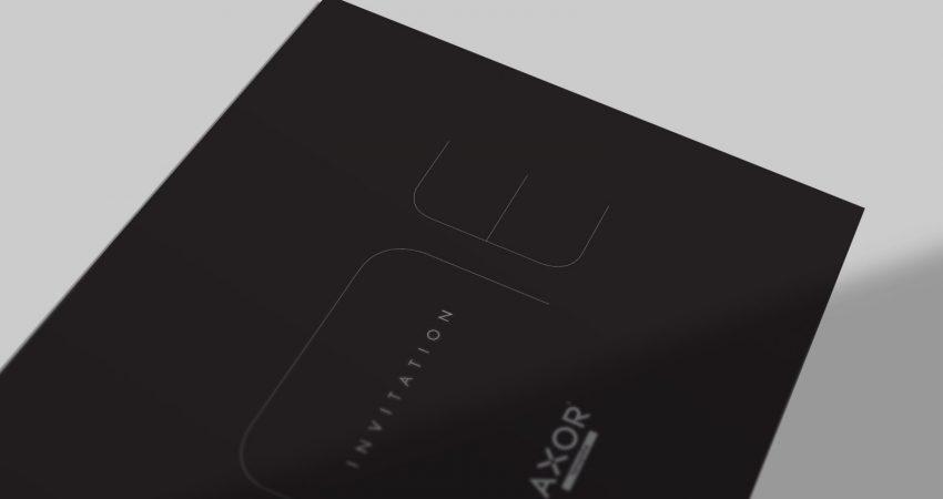 AXOR Brand